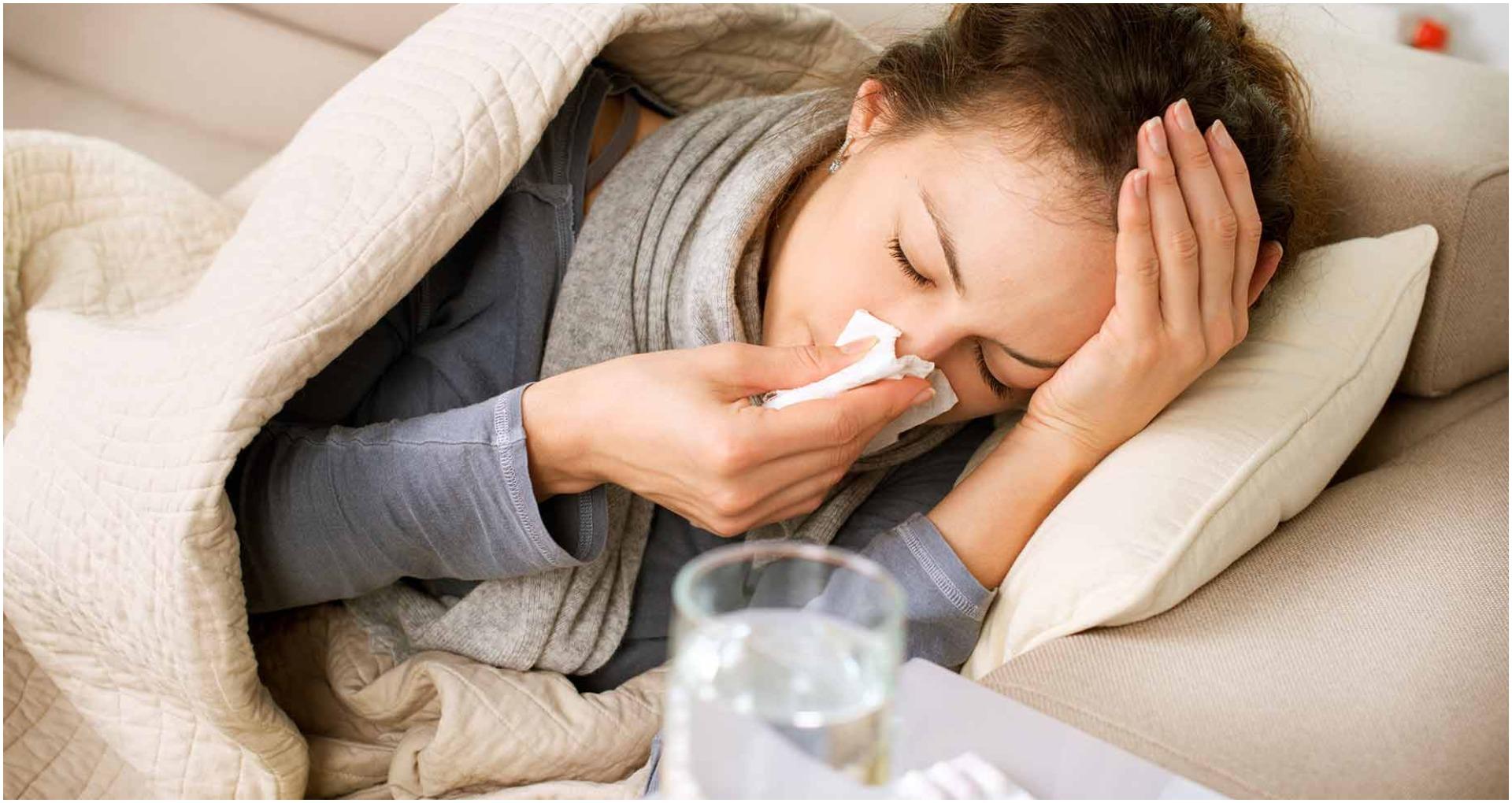 Coronavirus Vs Flu Vs Allergy: जानें इन तीनों बीमारी के लक्षण एक-दूसरे से कैसे हैं भिन्न