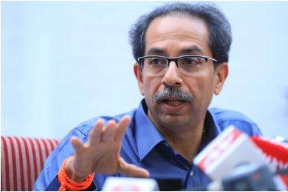 Coronavirus Mumbai Update: CM उद्धव ठाकरे ने कहा ट्रैन और बस सेवाएं नहीं हुई बंद, सरकारी दफ्तर भी हैं शुरू