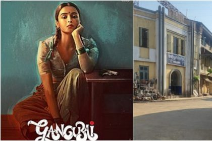 EXCLUSIVE: Gangubai Kathiawadi and The Kapil Sharma Show shooting cancel at Film City due to COVID 19 fear