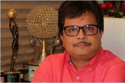 तारक मेहता का उल्टा चश्मा के प्रोड्यूसर असित मोदी ने सरकार से शूटिंग जारी रखने की गुजारिश, हुए ट्रोल