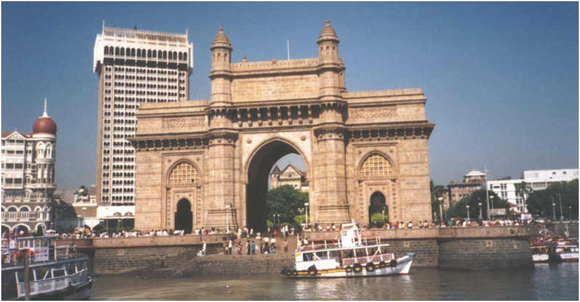 Mumbai: 31 मार्च तक मुंबई, पुणे और नागपुर बंद, पहली से 8वीं की परीक्षा रद्द, 9वीं से 11वीं की परीक्षा अप्रैल..