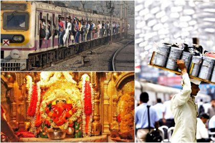 Mumbai Shutdown: 31 मार्च तक मुंबई में क्या हैं शुरू, क्या हैं बंद, जानें तस्वीरों के जरिये