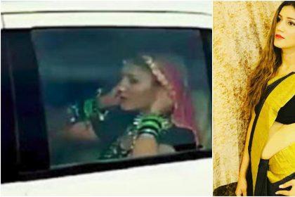 Sapna Choudhary Marriage: इस शख्स के साथ शादी के बंधन में बंधने वाली हैं सपना चौधरी