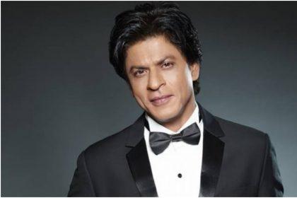 Shahrukh Khan Facts: शाहरुख खान के बारे में दिलचस्प बातें, जब शाहरुख को मिले 10 में से 10 नंबर और उनकी माँ…