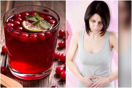 PCOD HEALTHY JUICE: पीसीओडी से परेशान महिलाएं इस जूस का सेवन करके इस समस्या को हमेशा के लिए खत्म करदे