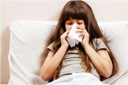 कोरोना वायरस से भी खतरनाक 'सारी' बीमारी का कहर, औरंगाबाद में एक की मृत्यु