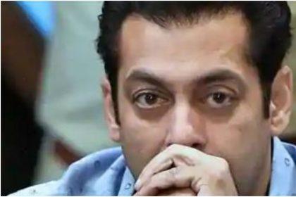 क्या लॉक डाउन की वजह से सलमान खान के फैन्स को इतने सालों बाद बिना उनके फिल्म के मनाना पड़ेगा ईद ???