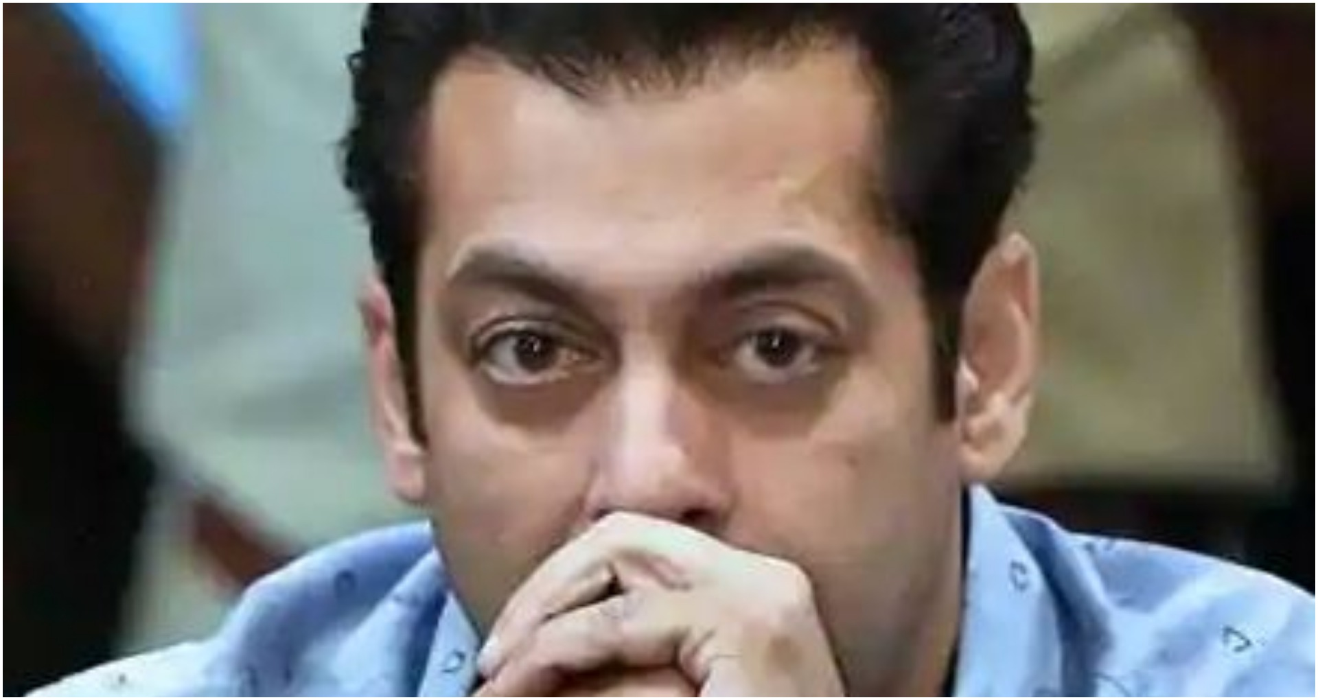 सलमान खान के भतीजे अब्दुल्लाह खान का मुंबई में निधन, शोक में डूबा पूरा परिवार