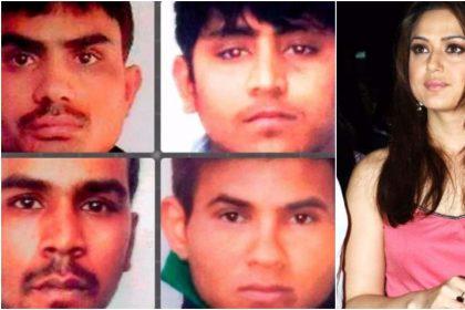 Nirbhaya Case: दोषियों पर फूटा प्रीति जिंटा का गुस्सा, कहा-8 साल पहले ही गोली मार देनी चाहिए थी