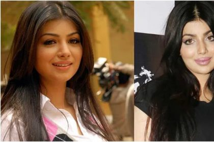 Bollywood Actresses Plastic Surgery Gone Wrong, Bollywood plastic surgery disaster, Bollywood plastic surgery gone wrong