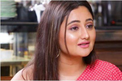 EXCLUSIVE: रश्मि देसाई ने कास्टिंग काउच के बारे में कहीं चौका देने वाली बात, इस वजह से टूटी थी शादी