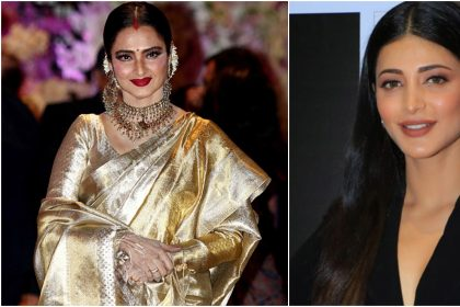 Bollywood Actresses Cosmetic Surgery Controversy, actresses plastic surgery