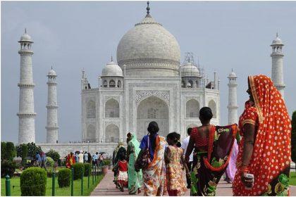Women's Day Special: अंतरराष्ट्रीय महिला दिवस पर इन स्मारकों में महिलाओं का प्रवेश होगा निशुल्क