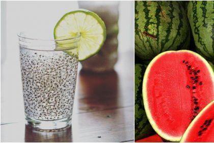 Food To Eat In Summer: गर्मी के सीजन में करेंये फ़ूड शामिल, इस व्यंजनों से होगा ये फ़ायदा