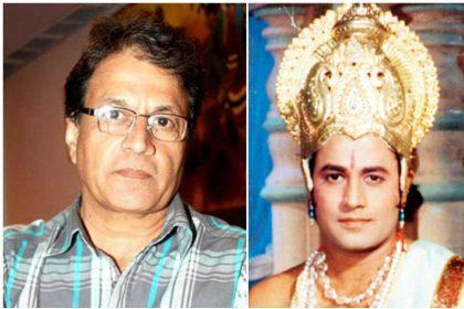 अचानक चर्चा में आए 'रामायण' के राम अरुण गोविल, अरुण की भोजपुरी फिल्में और गाने हो रहे Viral