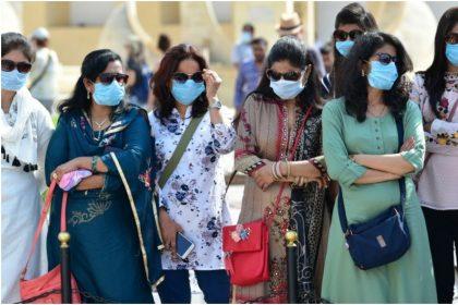 Coronavirus: CM योगी ने कोरोना को लेकर लिया बड़ा फैसला, यूपी के सभी स्कूल-कॉलेज 22 मार्च तक बंद