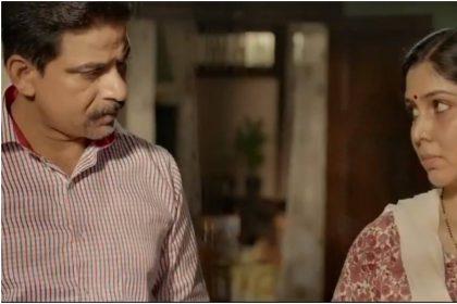Womens Day 2020: Ashwini Iyer Tiwari short film 'Ghar Ki Murgi' starer Sakshi Tanwar is about housewife