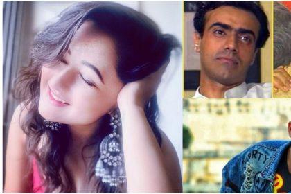 TV Top 5 News: शाहरुख खान का सीरियल 'सर्कस' होगा फिर से प्रसारित, रामायण को किया जा रहा पसंद