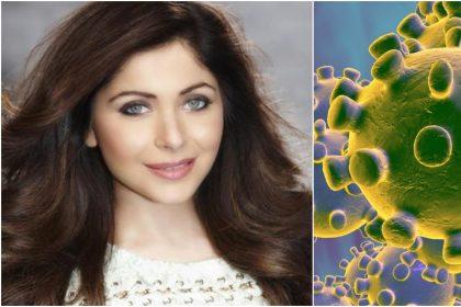 Kanika Kapoor Coronavirus: कनिका के पिता ने कहा 300 लोगों से मिली उनकी बेटी,कनिका ने किया इंकार