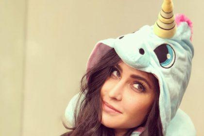 Katrina Kaif Photos: कटरीना कैफ की इन तस्वीरों को देख आपका भी मूड बन जाएगा मस्ती वाला