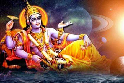 Varuthini Ekadashi 2020: 18 अप्रैल को है बैसाख मास की एकादशी यहाँ जानिए, तिथि, शुभ मुहूर्त का समय और विधि