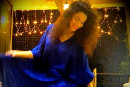 Ankita Lokhande: अंकिता लोखंडे ने 6 बार थाई हाई स्लिट ड्रेस से लूटा है सबका दिल, देखें बोल्ड तस्वीरें