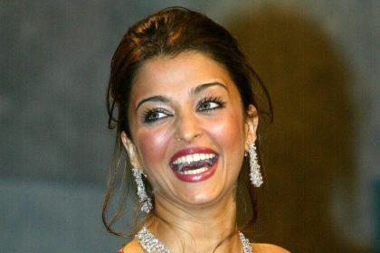 ऐश्वर्या राय बच्चन के Cannes Film Festival शो की ये Throwback कैंडिड मोमेंट्स देख दिल खुश हो जाएगा आपका