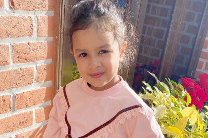 MS Dhoni की बेटी जिवा धोनी की यह क्यूट और नॉटी तस्वीरें देख आप भी हो जाएंगे बच्ची के फैन, यहाँ देखें तस्वीरें