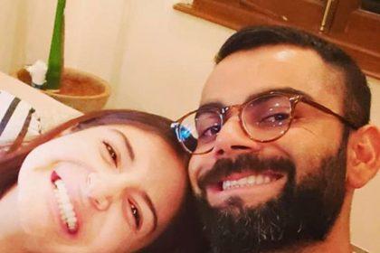Quarantine: शाहिद और मीरा कपूर से लेकर विराट और अनुष्का तक हमारे सेलेब कपल लॉकडाउन के बीच ऐसे बिता रहे हैं समय