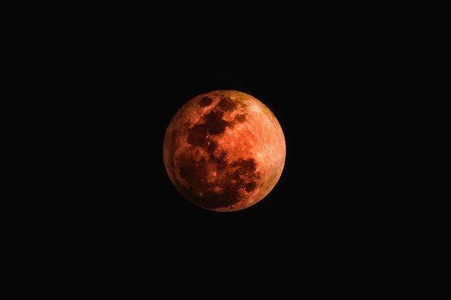 Super Pink Moon 2020: यहाँ देखें किन राशि वालों के लिए सुपर पिंक मून होगा बुरा और किसके लिए होगा अच्छा