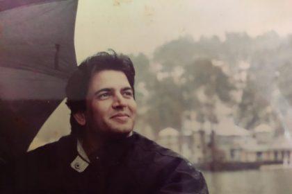सुनील लेहरी की तस्वीर (फोटो: इंस्टाग्राम)