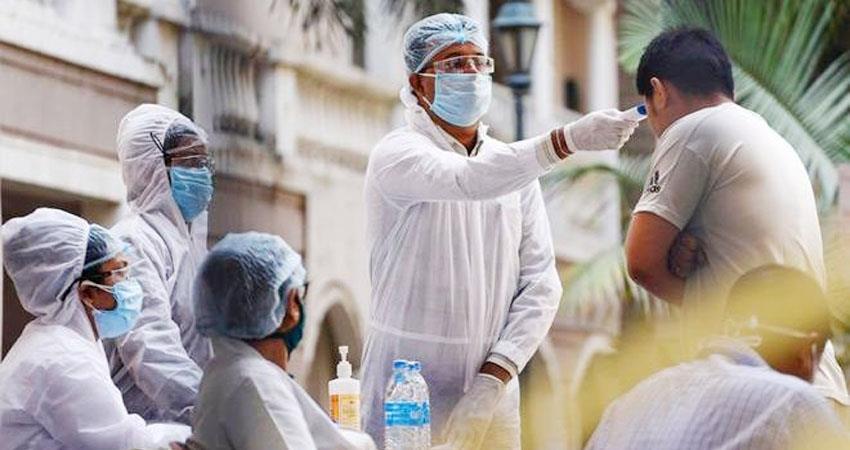 मुंबई में काम करने वालों पर ठाणे, कल्याण-डोम्बिवली और अम्बरनाथ में घर वापसी पर लगाई जा रही है रोक, ये बताया वजह