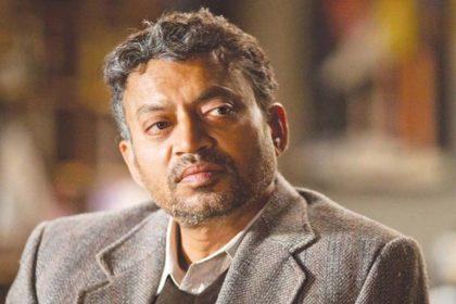 इरफान खान की तबीयत अचानक बिगड़ी, ICU में कराया गया एडमिट