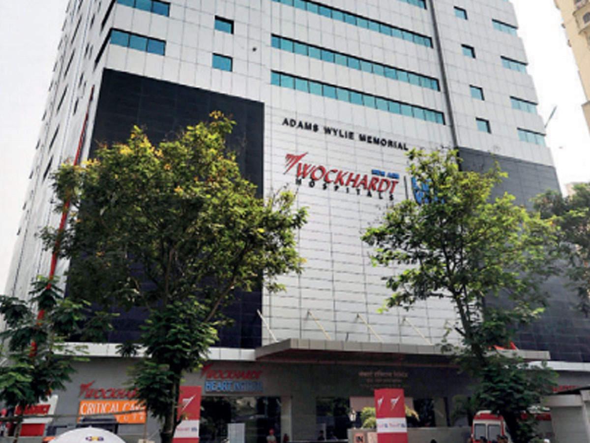 Coronavirus Mumbai Update: मुंबई सेंट्रल के वॉकहार्ट अस्पताल में 26 नर्स, 3 डॉक्टरों हुआ कोरोना