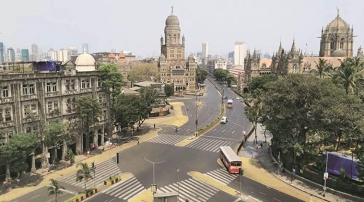 Lockdown Extended: 3 मई के बाद भी मुंबई और पुणे में बढ़ सकता है लॉकडाउन, स्वस्थ मंत्री राजेश टोपे का इशारा