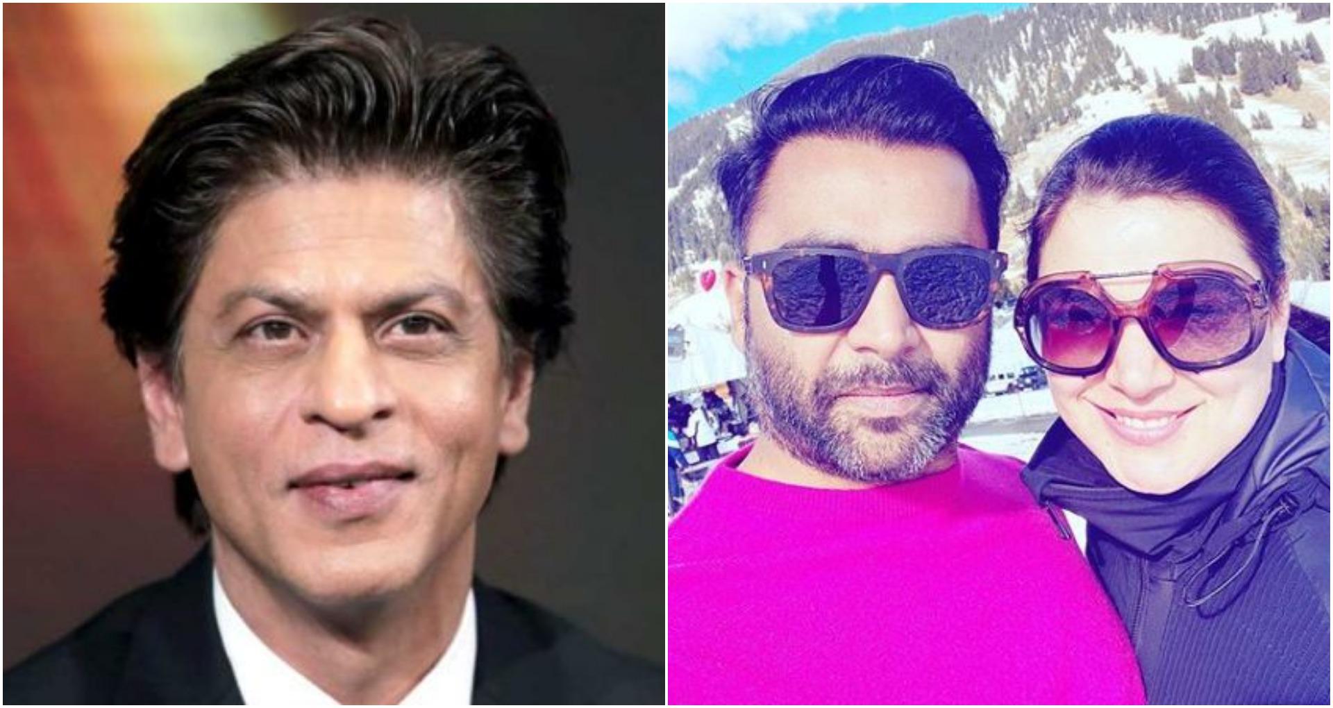 शाहरुख खान के बाद एक्टर सचिन जोशी भी मदद को आए आगे, क्वारंटीन होम के लिए BMC को दिया अपना होटल