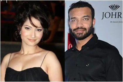 सुशांत सिंह राजपूत की एक्स गर्लफ्रेंड अंकिता लोखंडे इस कामयाबी को हासिल करने के बाद ही करेंगी शादी