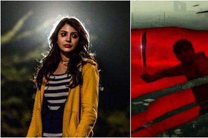 अनुष्का शर्मा की दमदार वेबसीरीज का टीजर हुआ रिलीज, जमकर दिख रही है मारधाड़, देखें Video
