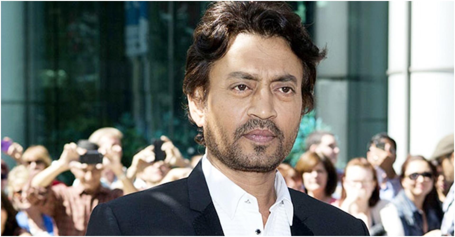 Irrfan Khan: इरफान खान के निधन से खेल जगत में आया शोक का लहर, सचिन, कोहली समेत कई खिलाड़ियों ने दी श्रद्धांजली