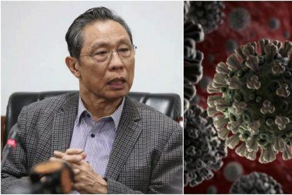 कोरोना वायरस का अंत! चीन के बड़े वैज्ञानिक का दावा- अप्रैल के अंत तक खत्म हो जाएगा कोरोना
