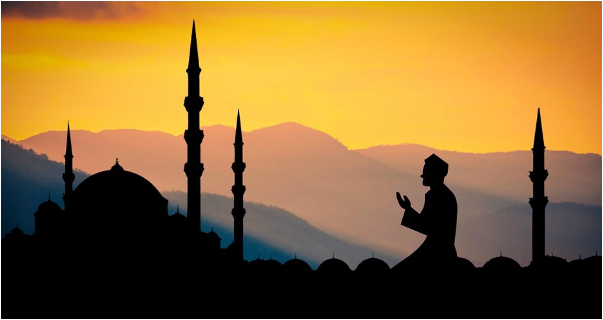 Ramdan 2020 Wishes: अपने दोस्तों और परिवार को इन प्यार भरे संदेशों से दें रमजान की मुबारकबाद