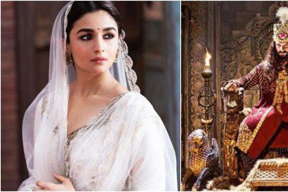 Ramayan: राम, सीता या रावण? अगर रामायण पर फिल्म बानी तो कौन एक्टर निभायेंगे कौन सा पात्र, जानें तस्वीरों में