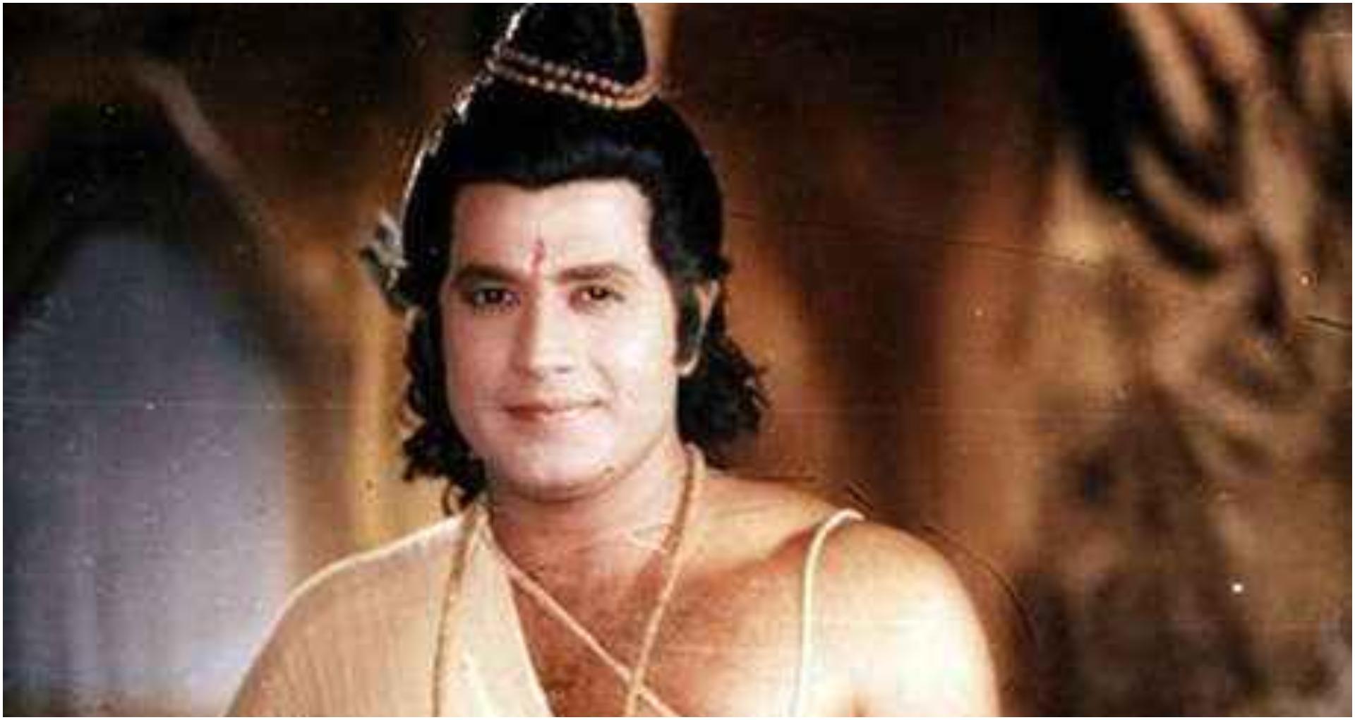 Ramayan: अरुण गोविल ने कहा, लोग उन्हें भगवान समझने लगे थे, एक औरत ने अपने बीमार बच्चे को मेरे पैरों में रखा…