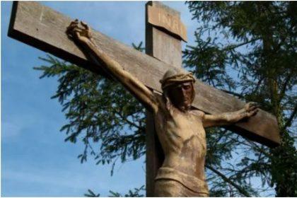 Good Friday 2020 Date: कब है गुड फ्राइडे, क्यों मनाया जाता है प्रभु यीशु का ये पर्व ?