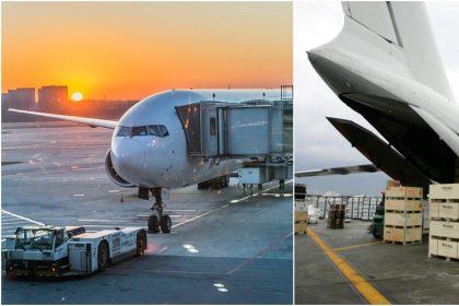Corona Updates: चीन के गोंगझाउ एयरपोर्ट से भारत के लिए 6.5 लाख टेस्टिंग किट रवाना, जांच में बढ़ सकती है रफ्तार