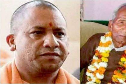 पिता आनंद सिंह बिष्ट के अंतिम क्रिया में शामिल नहीं हो पाएंगे CM योगी आदित्यनाथ, परिवारों से कहीं ये बात