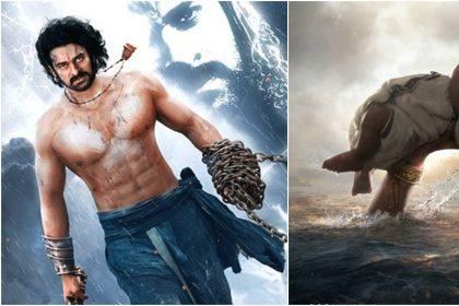 Bahubali 2: क्या आप जानते हैं महेंद्र बाहुबली का बचपन का किरदार एक लड़की ने निभाया था, देखें तस्वीरें