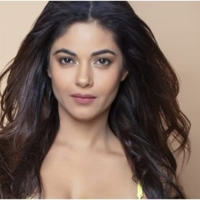 EXCLUSIVE: Section 35 actress Meera Chopra on quarantine, helping neighbour and taking precautions