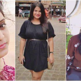 EXCLUSIVE: मुंबई की भागती जिंदगी में कदम से कदम मिलाकर चलने महिला क्वारंटाइन में ऐसे बिता रही हैं समय