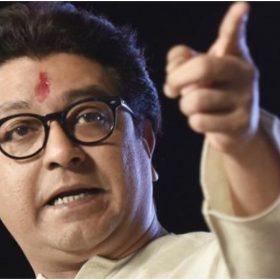 राज ठाकरे ने कहा, ऐसे लोगों को जीने का कोई हक़ नहीं है, नरेंद्र मोदी पर की टिका